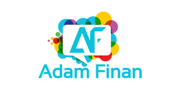 Adam Finan - Online Business Solutions