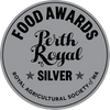 Perth Royal Show | 2020