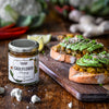 Cauliflower Chutney