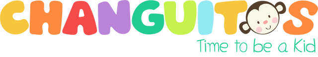 Changuitos Logo