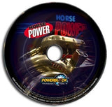 "HorsePower DVD (2009) Episode 13 - ""454 Power Build"""