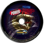 "HorsePower DVD (2009) Episode 21 - ""Deep Breathing Monte Carlo """