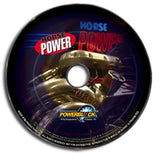 "HorsePower DVD (2009) Episode 22 - ""2010 Blown Camaro"""