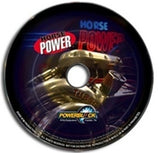 "HorsePower DVD (2009) Episode 19 - ""Fastback Finale"""