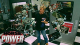 "HorsePower DVD (2008) Episode 22 - ""Horsepower Best Builds"""
