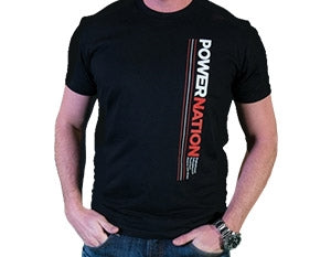 PowerNation T-Shirt