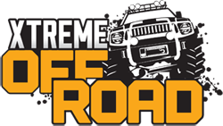 Xtreme Off-Road logo
