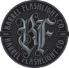 Barrel Flashlight Company
