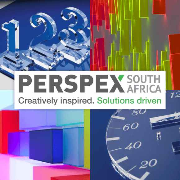 See PERSPEX® Collection