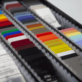 Perspex® Sample Swatch Box
