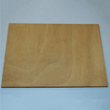 6mm Okoume Plywood 1000x600mm