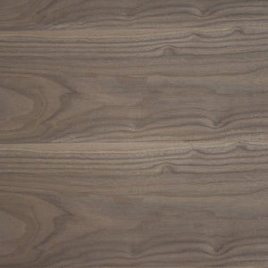 3mm MDF with Walnut veneer 600x430mm