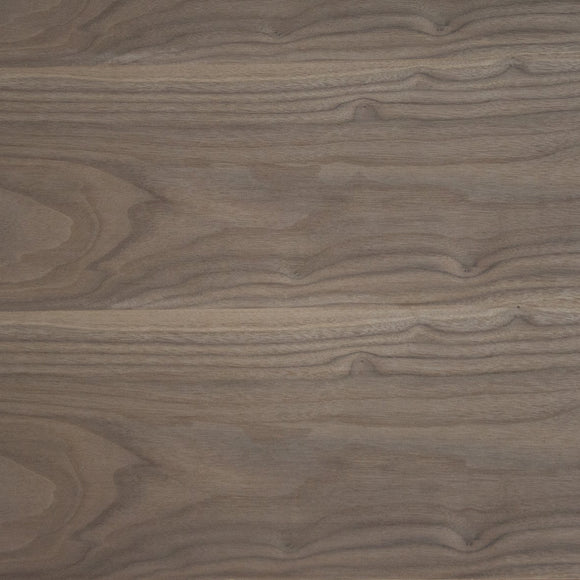 6mm MDF with Walnut veneer 600x430mm