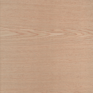 3mm MDF with Angli veneer 600x430mm