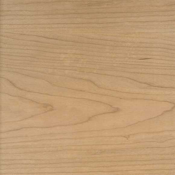 6mm MDF with Cherry veneer 1000x600mm