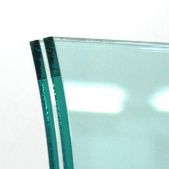 Perspex acrylic online sales, buy cut size 1000 x 600mm. TINT Green 8mm
