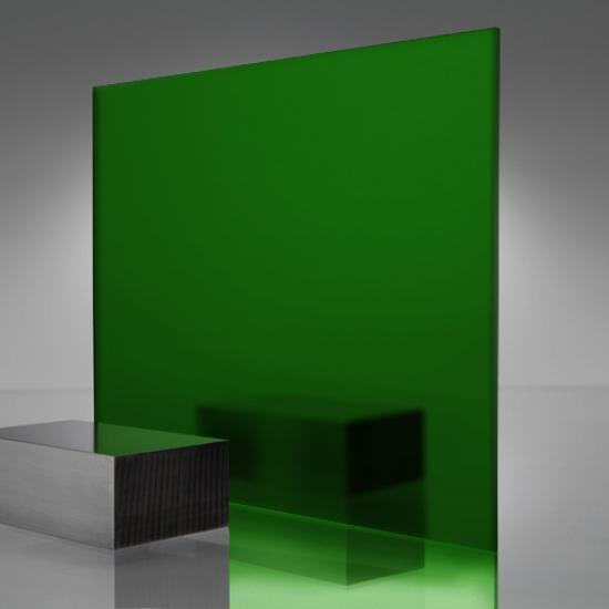 Perspex acrylic online sales, laser supplies.co.za shop frost green