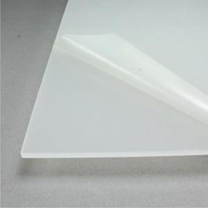 Perspex acrylic online sales, laser supplies.co.za Opal 3mm