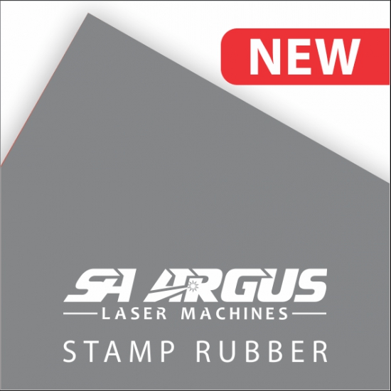 Rubber Sheet for rubberstamps, shop online in south africa now