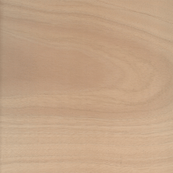 6mm MDF with Okoume veneer 1000x600mm
