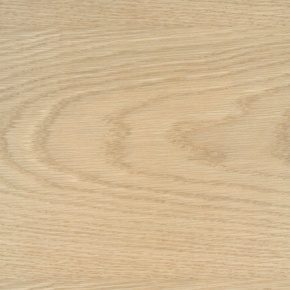3mm MDF with Red Oak veneer 610x430mm