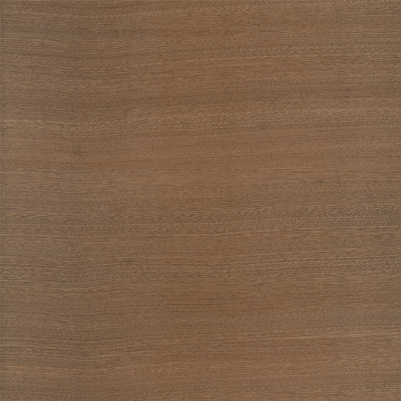 6mm MDF with Sapele veneer 1000x600mm
