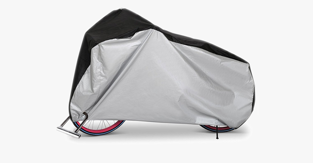 Waterproof Bike Protective Cover