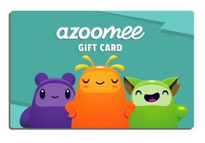 2-Month Gift Card