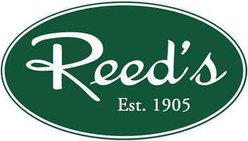 SINCE 1905 REED'S HAS BEEN DEDICATED TO DELIVERING SELF-CONFIDENCE, PRIDE, AND JOY TO EVERY PERSON WE TOUCH, EVERY OPPORTUNITY WE HAVE, EVERY DAY.