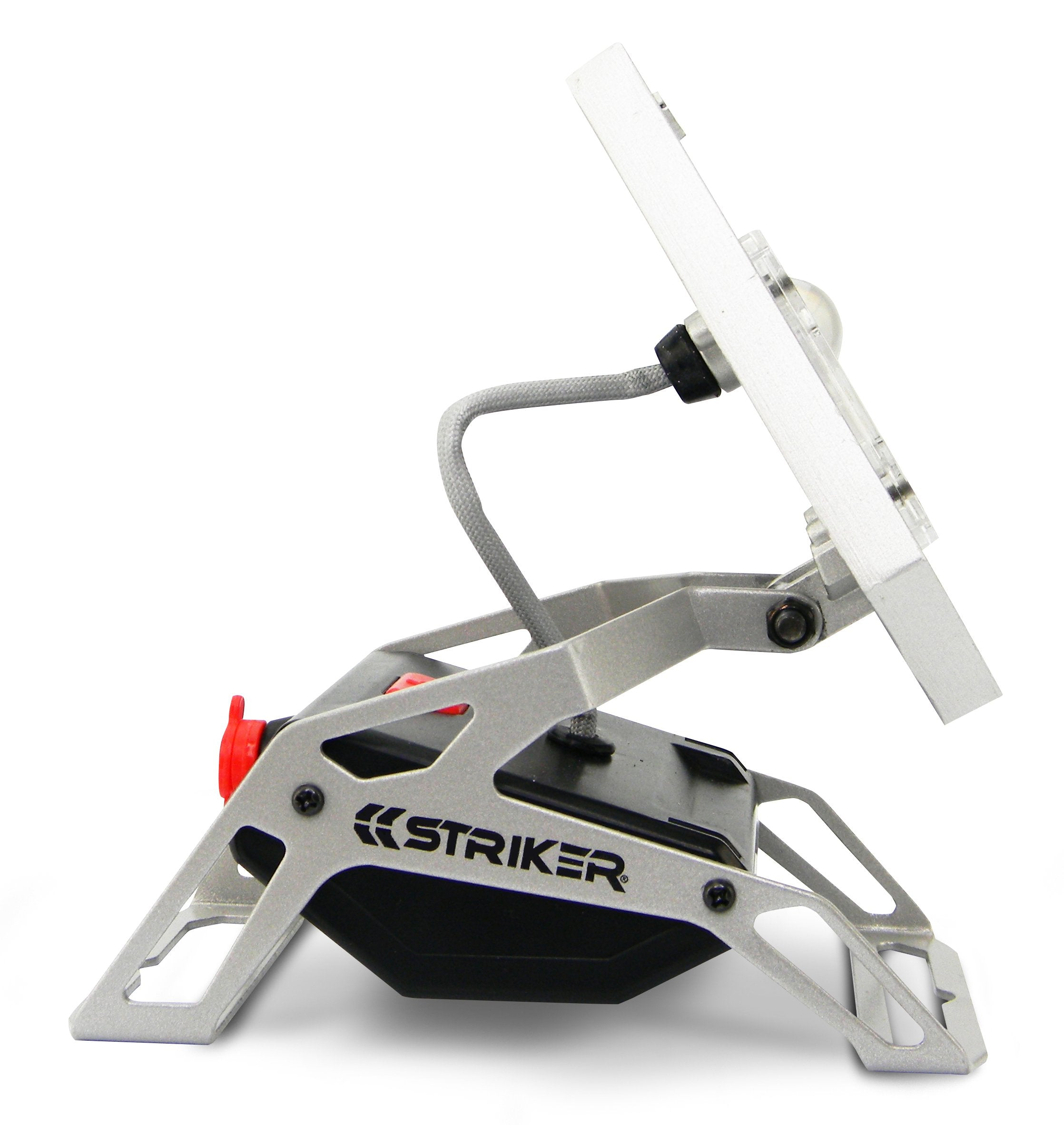 The Striker Mobile Task Light