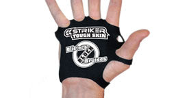 Striker Tough Skins - Hand Protection