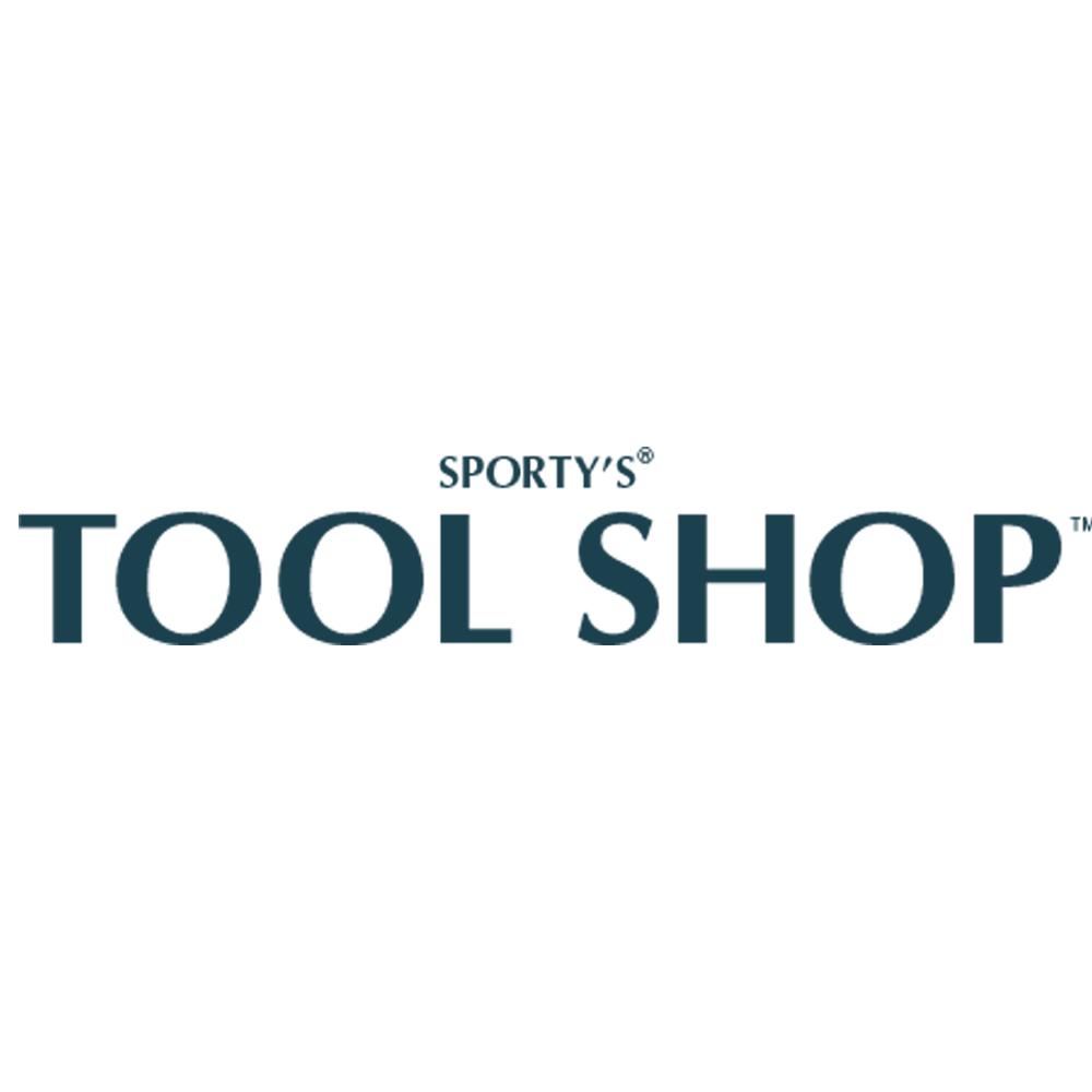 Sportys Tool Shop