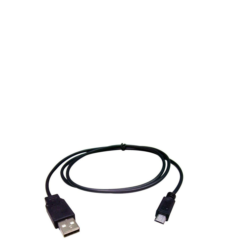 USB cable to charge the ROVER