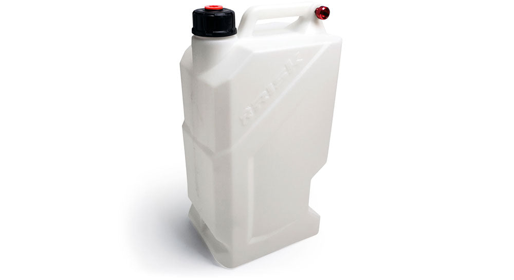 Risk Racing EZ5 Utility Jug