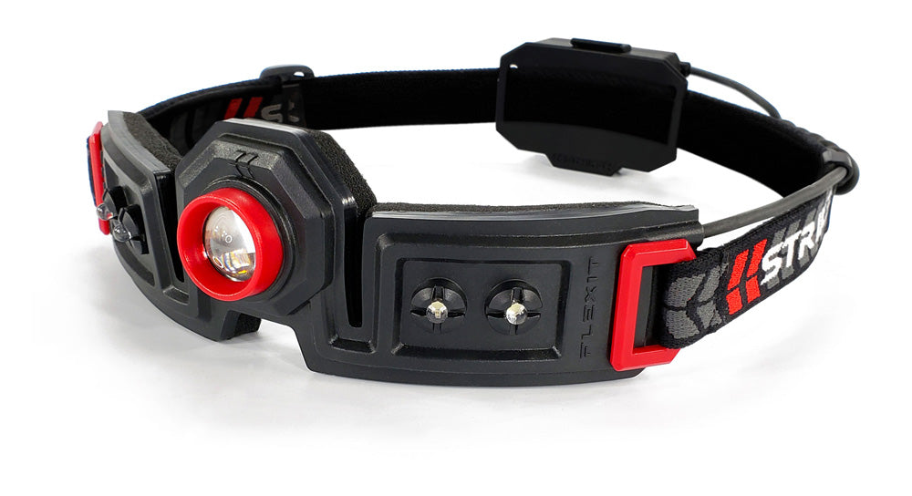 Striker FLEXiT Headlamp 2.5