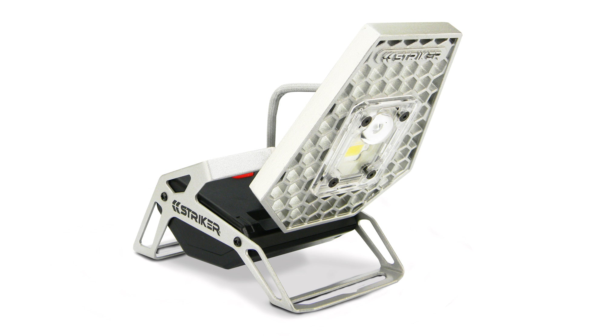 Striker ROVER Mobile Task Light