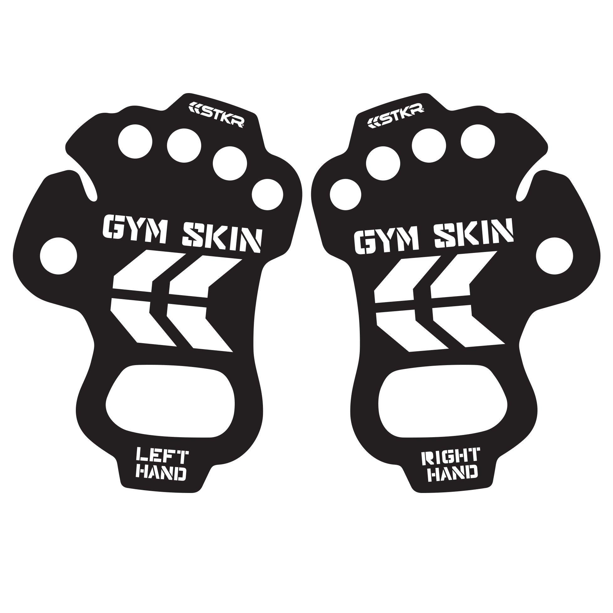 Gym Skin light weight fitness gym gloves training with medicine balls
