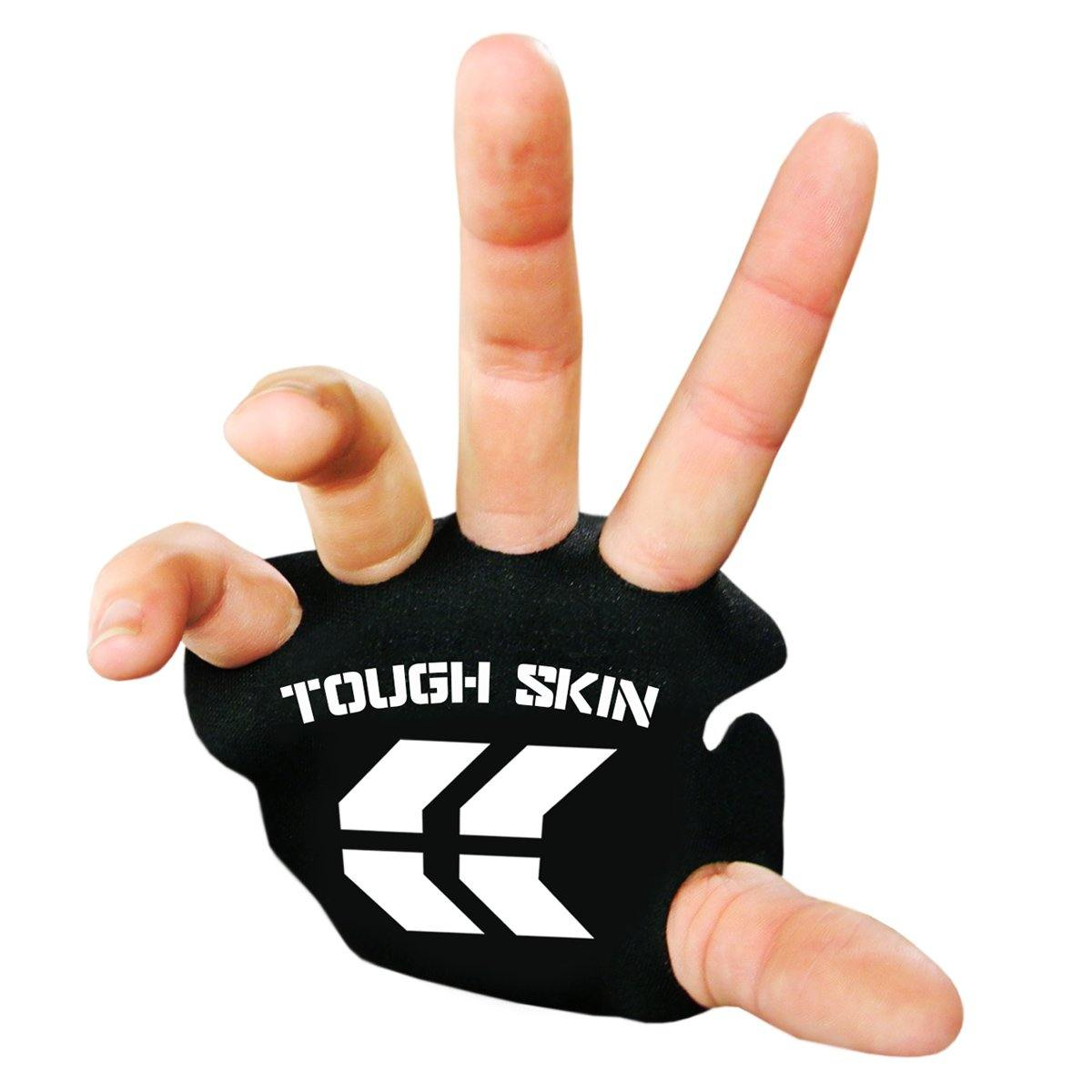 Tough Skin - Palm Protectors