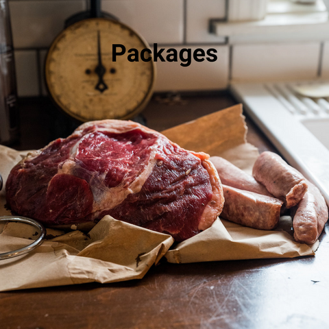 Shop Shipley Farms premium beef packages