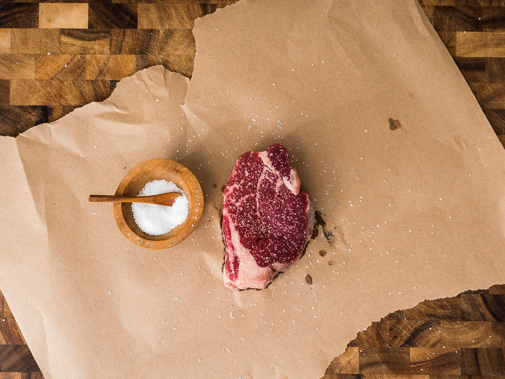 Filet Mignon Gift Package