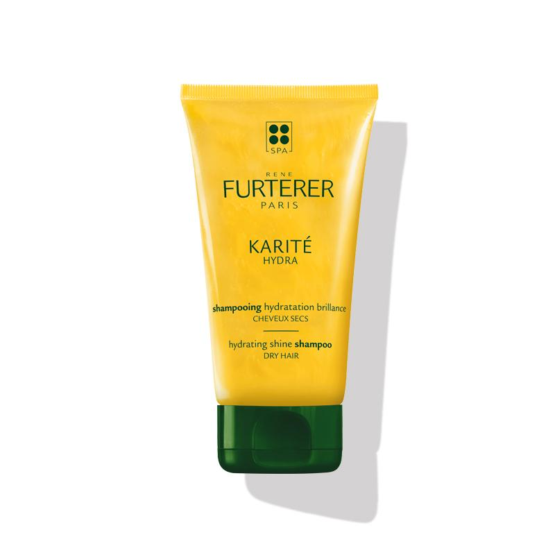 ASTERA FRESH Soothing Freshness Concentrate