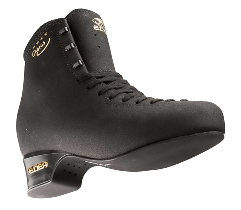 SALE! EDEA CHORUS BOOT _ 280 c _ Black_ Last pair