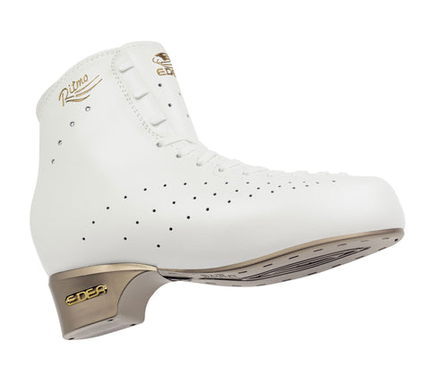 SALE! RITMO BOOT_ Ivory_ size 235 c_ Last Pairs