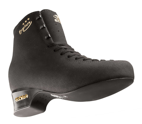 SALE! OVERTURE BOOT  Black_  only 240 c_ Last pair