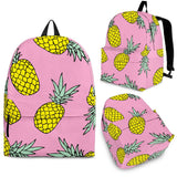 pineapple backpack-grizzshop