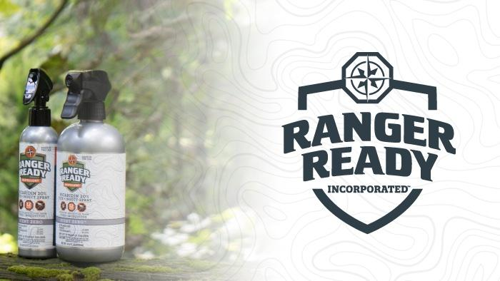 Press Release: Ranger Ready Repellents® to Become Wholly Owned Subsidiary of Newly Formed Corporation