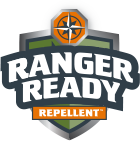 Ranger Ready Repellents™