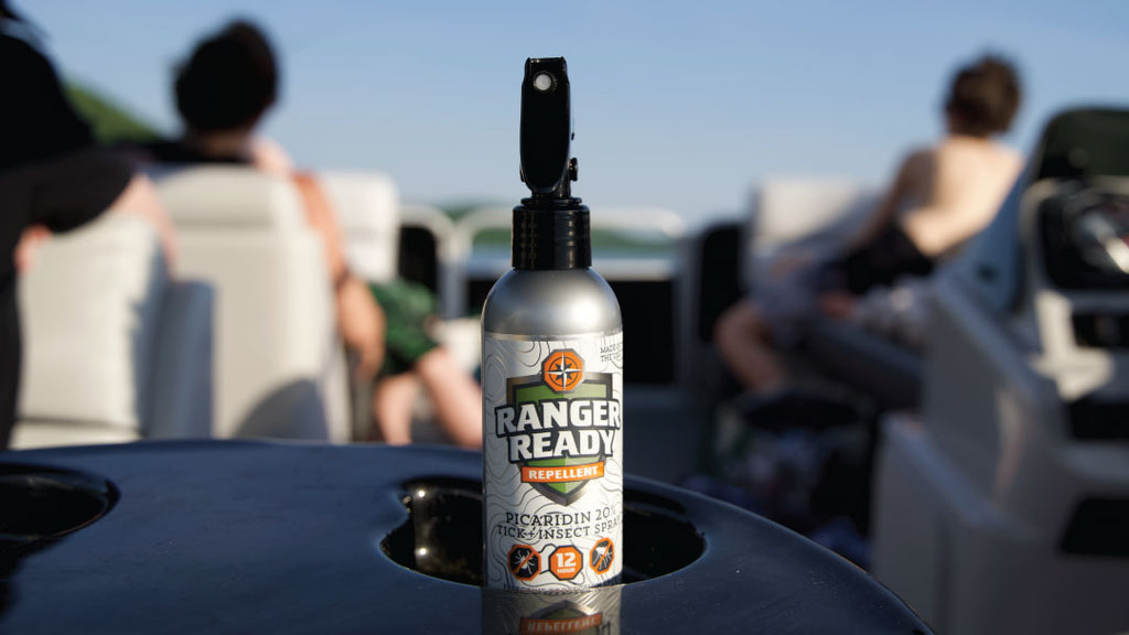 best-bug-spray-for-labor-day