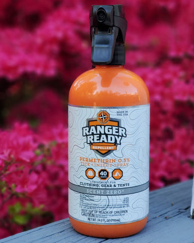 ranger-ready-permethrin-insect-spray-for-clothing-with-pink-flowers