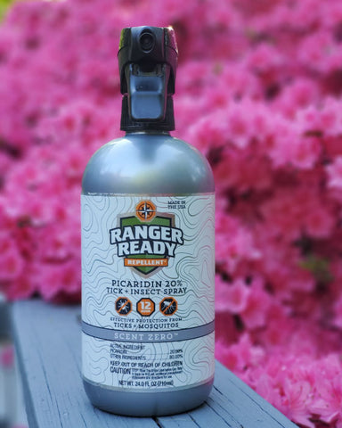 ranger-ready-picaridin-insect-spray-with-pink-flowers